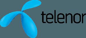 Telenor bredbånd