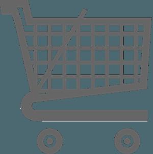Stor konkurrence for billigste bredbånd