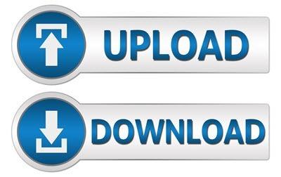 Hastighedstest download - upload