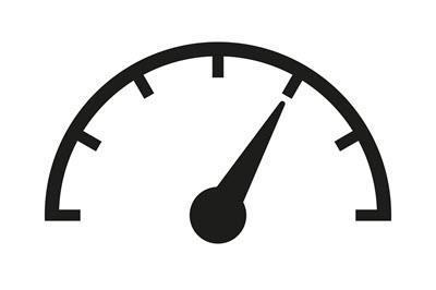 Stofa hastighedstest