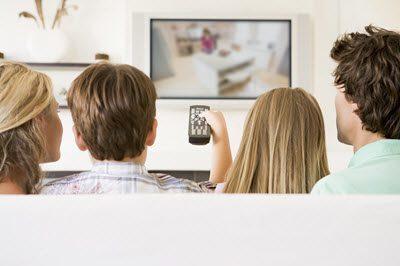 Telia tv og bredbånd